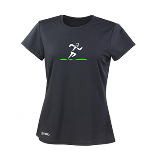 Women's Short Sleeve Tee (Premium)